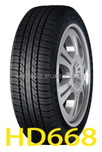 tyres 205 55 16 car green car tire haida tire group HD668