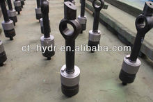parker telescopic hydraulic cylinder