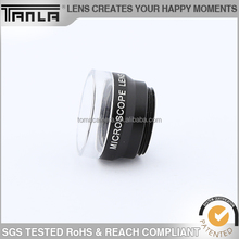 IP-MC20 Wholesale products china Fish eye Lens for iphone 6