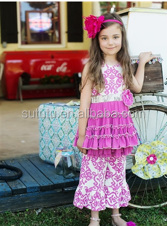 Wholesale Persnickety Girls Clothes For Fancy Cute Toddler