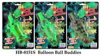 balloon ball buddies