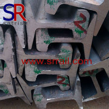 railway transport and railway tie plate