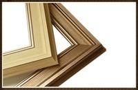 GE088 series Modern style highly quality photo frame