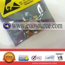 (New & Original) 2SC2879 ICbipolar transistor modules