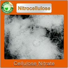 nitrocellulose lacquer paint nitrocellulose price