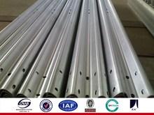 w beam guardrail dimensions