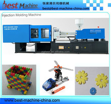 Baby Toy Injection Molding Machine
