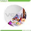 china manufacture niacinmide/niacin/vitamin b3 raw material pharmaceutical