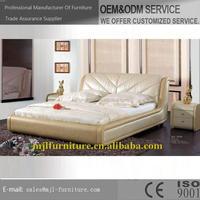 Newest professional soft memory foam pet bed