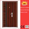 Yongkang made cheap garage door designSC-S022