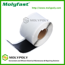 M528 Butyl mastic tape