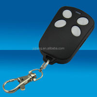 Auto Scan Copy Code Remote Control With Multi Frequency
