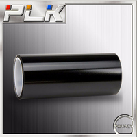 Privacy Anti Spy Screen Protector in Roll for ipad mini 2, Privacy Screen Film of Roll Material