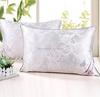 Excellent Modern Pure Natural Silk Pillow,Baby Soft Silk Pillow