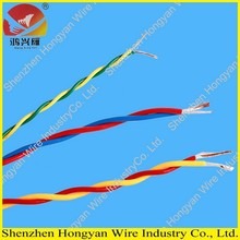 Wholesale Household Made In P.R.C RVS 220 volt electrical wire