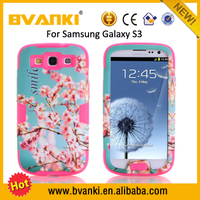 Christmas Phone Case For Samsung Galaxy S3,Phone Cases For Samsung Galaxy S i9000,Case Covers For Cherry Mobile Flare for S3