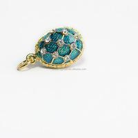 2016 Hot Fashion charm jewelry pendant