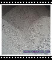 Calcined Petroleum Coke powder law petroleum coke price sale