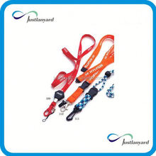 Customized new and hot lanyard whistle used coaches for sale
