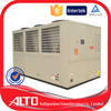 Alto AC-L850Y quality certified industrial water cooler cooling capacity 250kw/h air cooled chiller