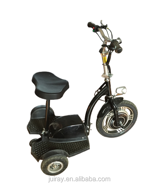 Street Legal 3 Wheel Scooters For Adults Quotes