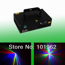 inexpensive DMX Time Tunnels effect Stage Projector/Club,Party,Bar Laser lights Equipment