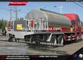 sino de toneladas 12 distribuidor de asfalto asfalto camión rociador