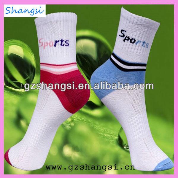 Seamless Bamboo Socks Bamboo Socks From China