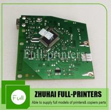 High Quality Printer Parts RM1-4607 Main Board Formatter Board Main Board for HP LaserJet P1005/1007