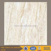non-slip polished porccelain all glazed tile floor glaze tile mosaic tile dining tables with popular design