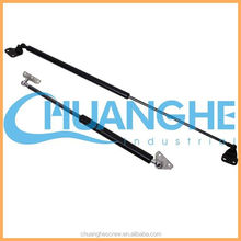auto chair use adjustable gas spring by manufacturer