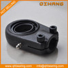 Precision rod end bearing, hydraulic cylinder end bearing GK90NK