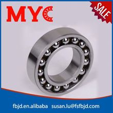Japaness quality standard self-aling ball bearing popular sale high quality self-aligning ball