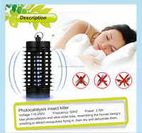 Electric mosquito insect killer mosquito repellant AGD-05