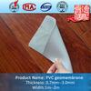 internally reinforced pvc membrane price