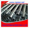 High quality of the hot galvanized steel ring lock layher scaffold / scaffold accessories