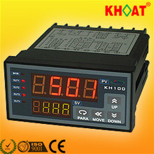 kh106 de temperatura y humedad indicador