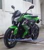moto cross motorcycle KBF