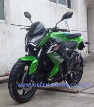 sport motorcycle KBF balance engine racing bike