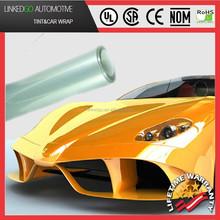 Scratch resistant coating car body protection 1.52*15M SRC paint protection car