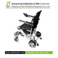 Cheap price electric motors wheelchair