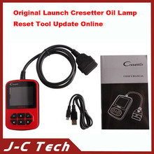 Original Launch Cresetter Oil Lamp Reset Tool Update Online