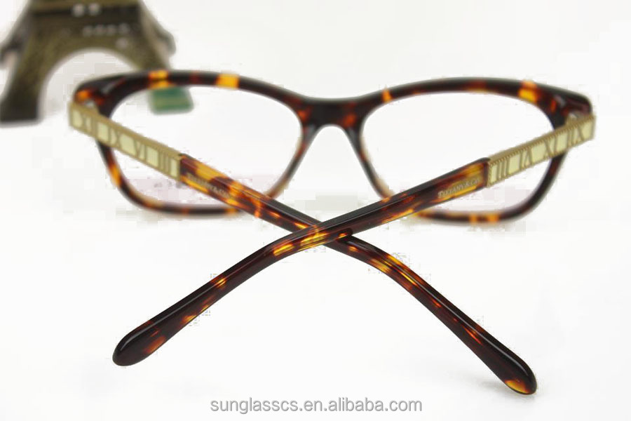 Eyeglass Frame Manufacturers China : Hot New Products For 2015 Glasses Manufacturer Wholesale ...