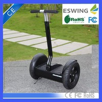 New Fashion Chinese Office Lady Outdoor Best Discount 2 Wheel Electric Scooter With Top-rated Parts
