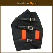 Waterproof and durable dog training vest