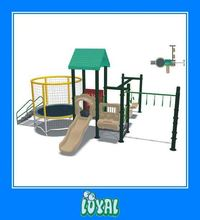 LOYAL wooden outdoor playsets wooden outdoor playsets
