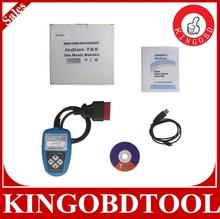 High Performance Speical for Indian Car Diagnostic Tool,Car Scanner, Car Code Reader T65 obdii/obd2 diagnostic code scanner