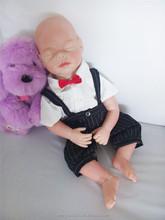 Kit bebe reborn silicone, Happy baby doll, Silicone bébé reborn poupées à vendre