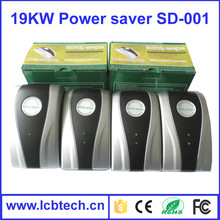 Cheapest/ Economic/ Classical 3 phase power saver 19KW OEM Power Saver device SD001with year warranty