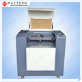 MDF Máquina De Corte a Laser